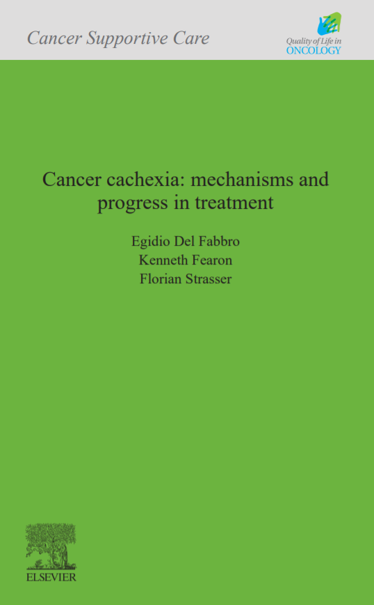 cancer_cachexia_book_cover_new